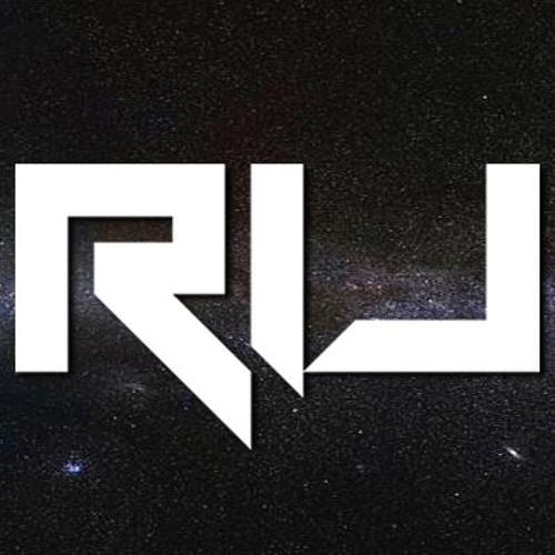RIJ.'s avatar