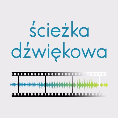 Ścieżka dźwiękowa: podcast filmowy's avatar