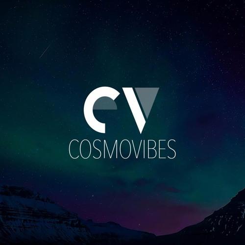 Cosmovibes's avatar