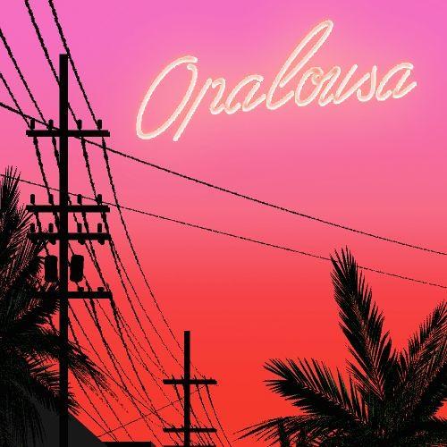 Opalousa's avatar