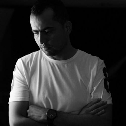 DJ_EdgarLabastida's avatar