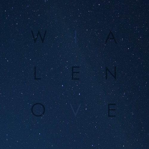 Wialenove : deep melodic space ambient's avatar