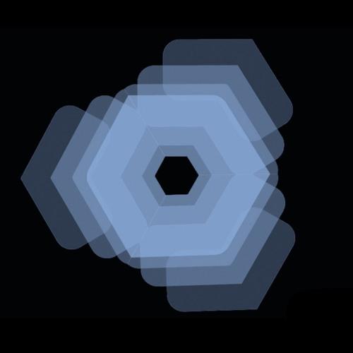 pump music records's avatar