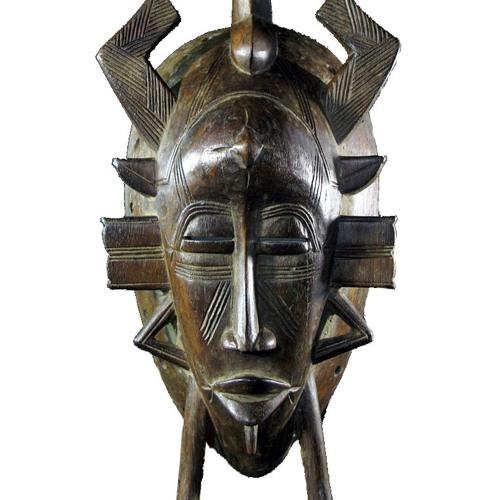 Tangawissi's avatar