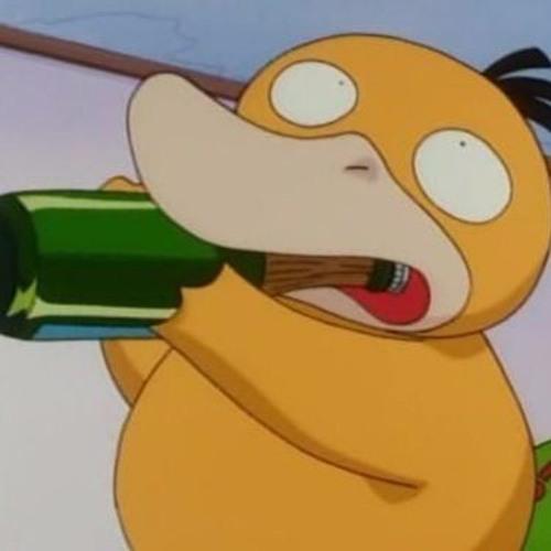 QorQQ's avatar