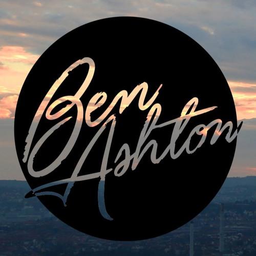 Ben Ashton's avatar