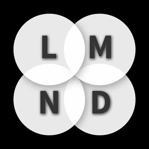 L3monad's avatar