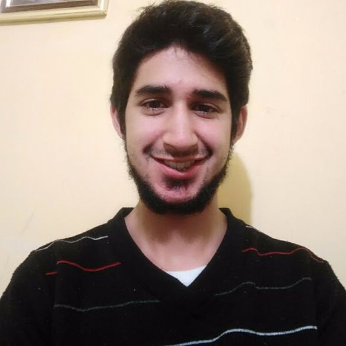David Alejandro E G's avatar