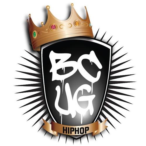 BCundergroundHIPHOP's avatar