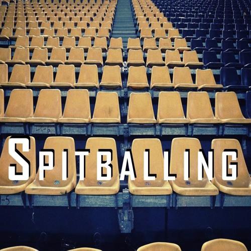 SpitballingPod's avatar