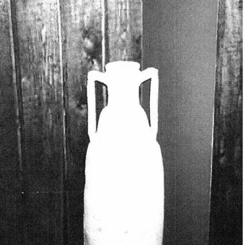 Ceramics's avatar