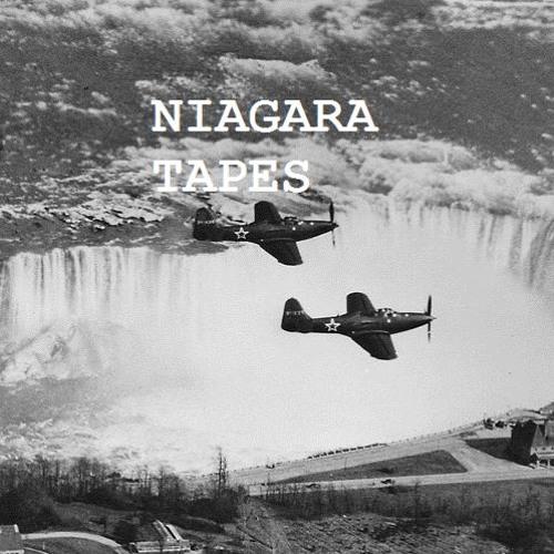 NIAGARA TAPES's avatar