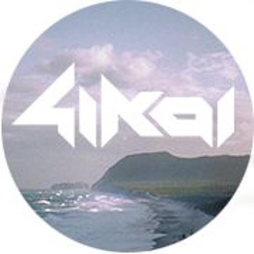 4ikai's avatar