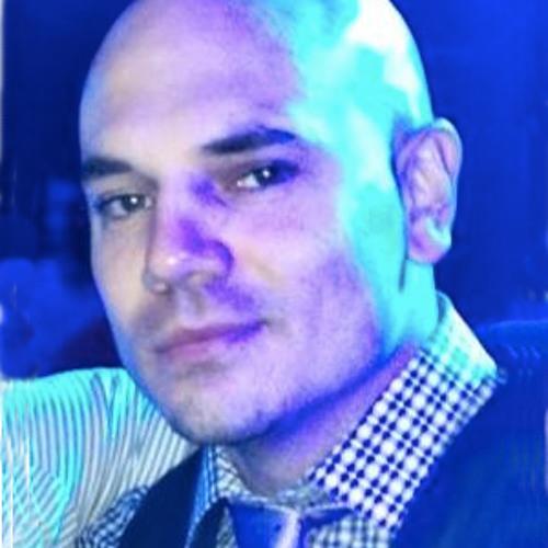 DJ AutoMattik's avatar