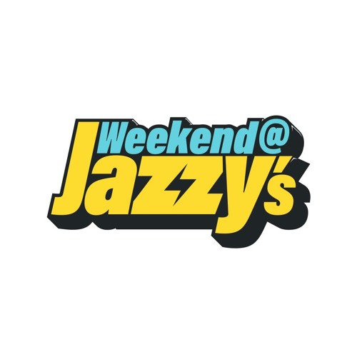 Weekend At Jazzys's avatar