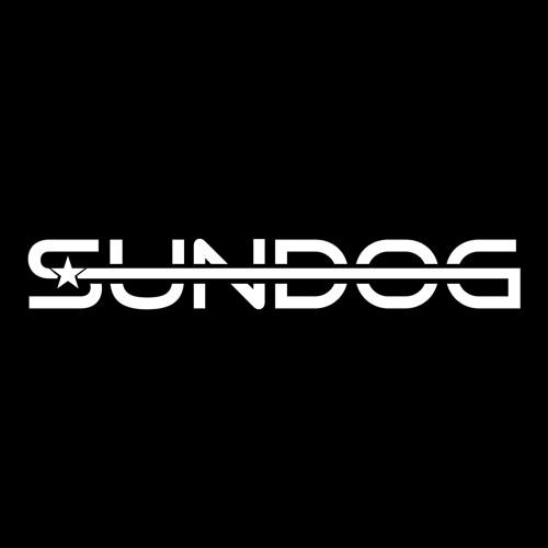 Sundog's avatar