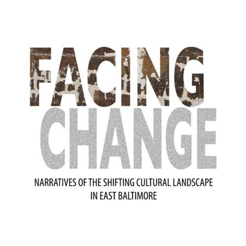 Facing Change's avatar