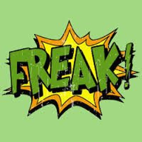 FREAKBREAKZ's avatar