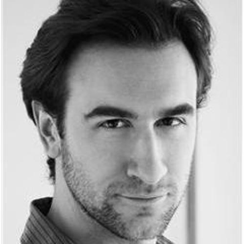 Tom Jack Merivale's avatar