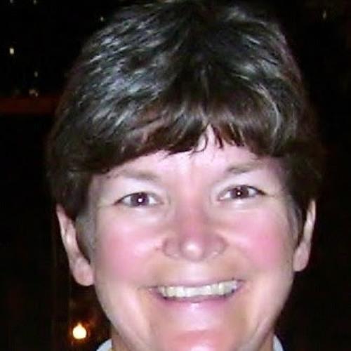 Lynn Seman's avatar