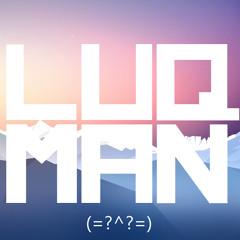 Lueq - Man