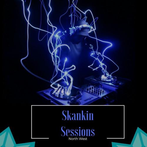 Skankin Sessions's avatar