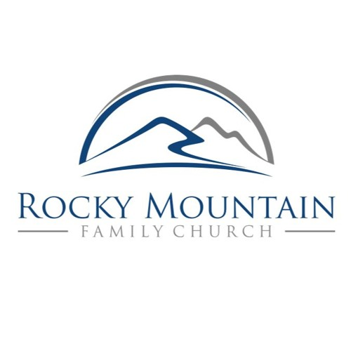 Rocky Mountain Family Church's avatar