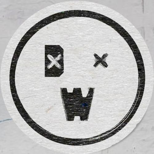 Detective Wadd's avatar
