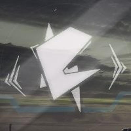 ethus's avatar