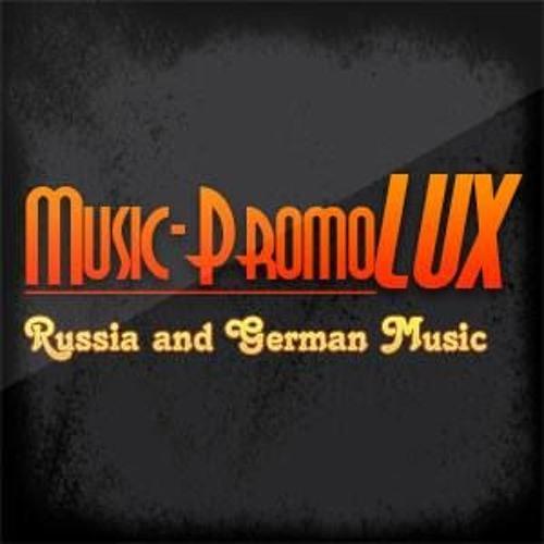 Music PromoLux's avatar
