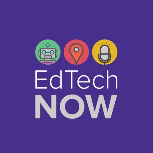 EdTech NOW's avatar