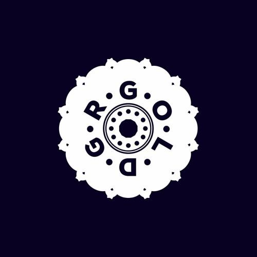 Gold Grain's avatar