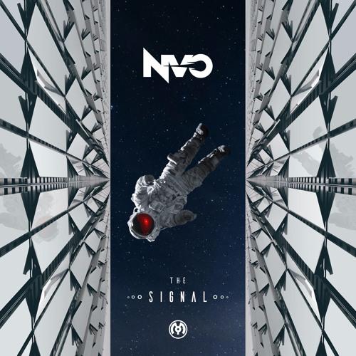 NVO's avatar