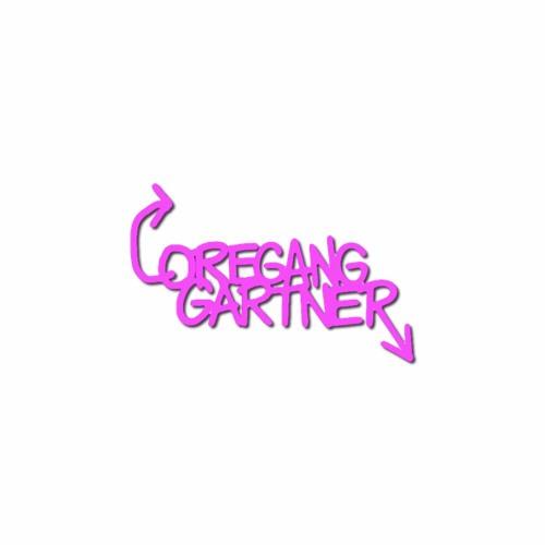 COREGANG GARTNER's avatar