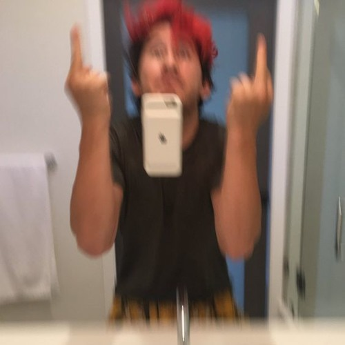 Tim Self's avatar