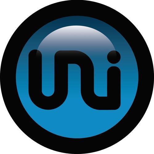 St Matthew's Unichurch International's avatar