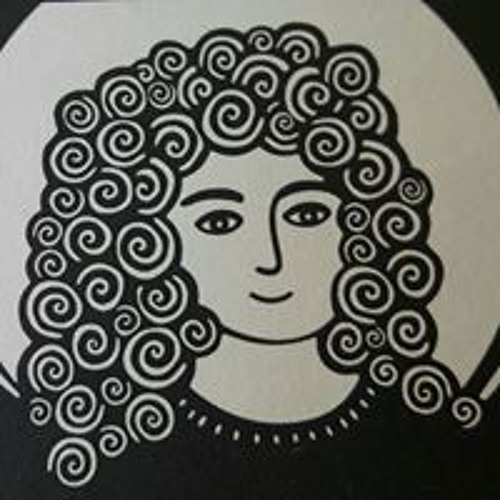 Kolesnicova's avatar