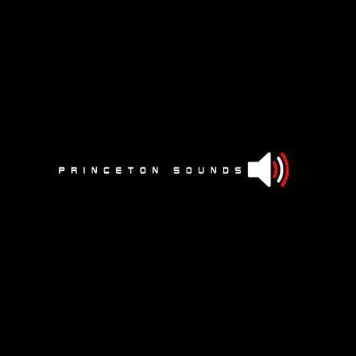 Princeton Sounds's avatar