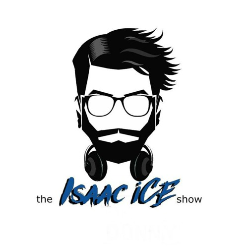 The Isaac iCE Show's avatar