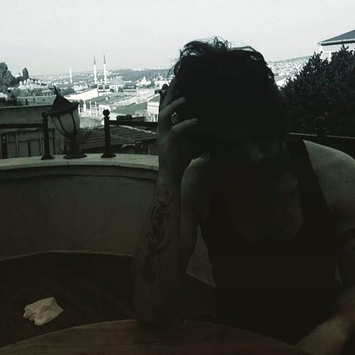 𝕋𝕌ℕ𝔸 𝕋𝔸𝕐𝕃𝔸ℕ 𝔹𝔼𝕁𝕆's avatar