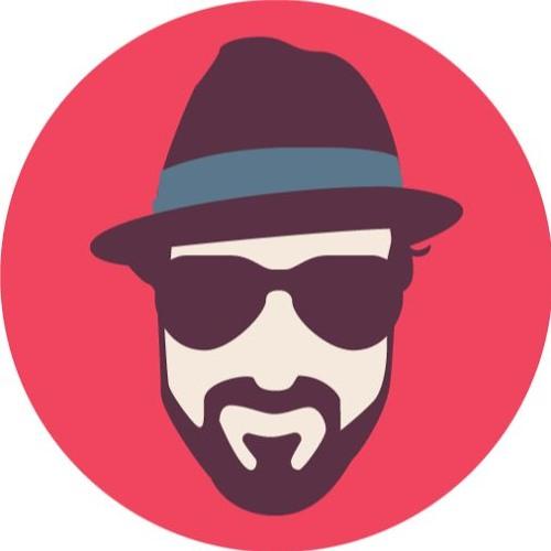 Eric Kassel's avatar