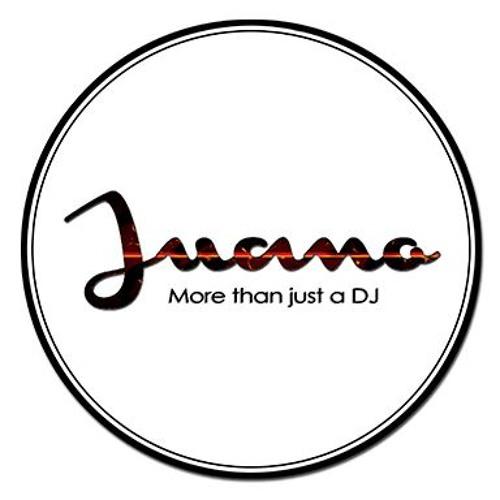 Juano's avatar