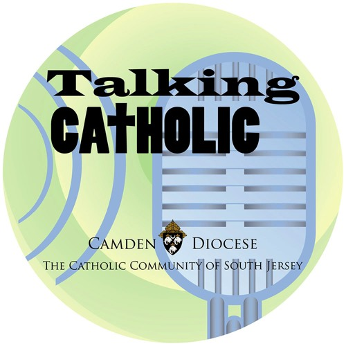 Talking Catholic's avatar