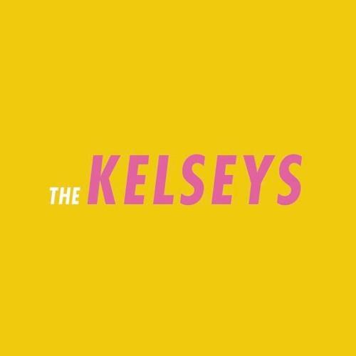 The Kelseys's avatar