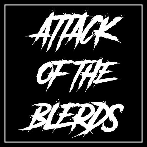 Attackoftheblerds's avatar