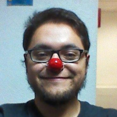 Kazbam's avatar