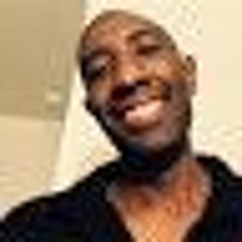 Adrian Gabriel 3's avatar