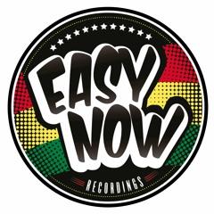 🌴 🔥 Easy Now Recordings 🔥 🌴