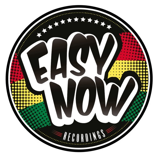 🌴 🔥 Easy Now Recordings 🔥 🌴's avatar
