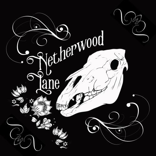 Netherwood Lane's avatar